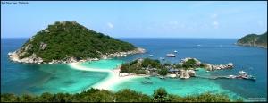 KOH-NANG-YUAN-ISLAND-THAILAND