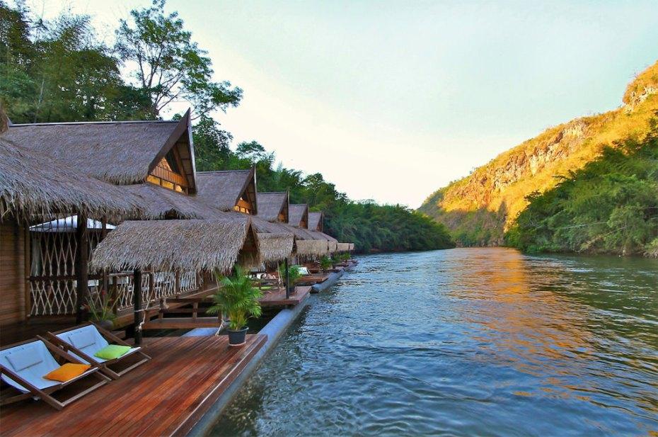 kanchanaburi-hotels